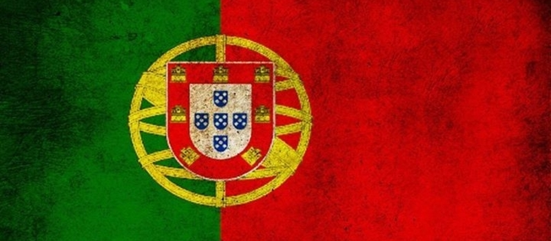 Portuguese National Day