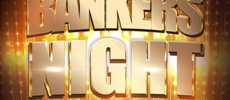 Nairobi Bankers Night Show Casing Young Talent