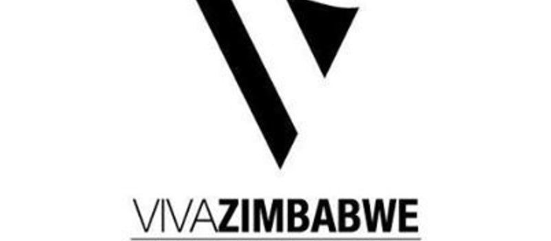 Viva Zimbabwe Inaugural Press Conference