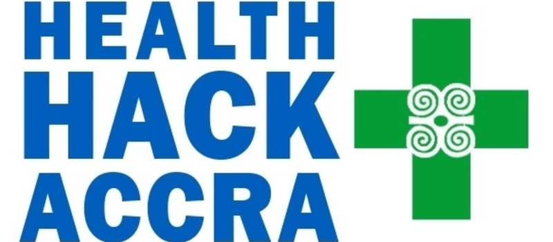 Health Hack Accra - Health Innovation Hackathon