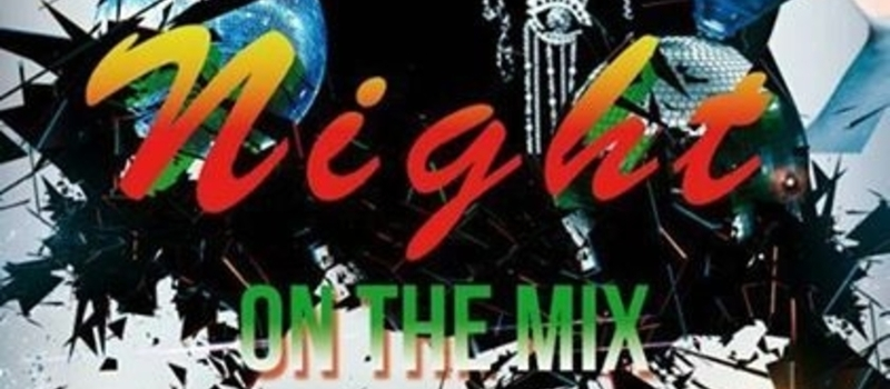 "New ""Strictly Reggae & Dancehall"" MIX!"