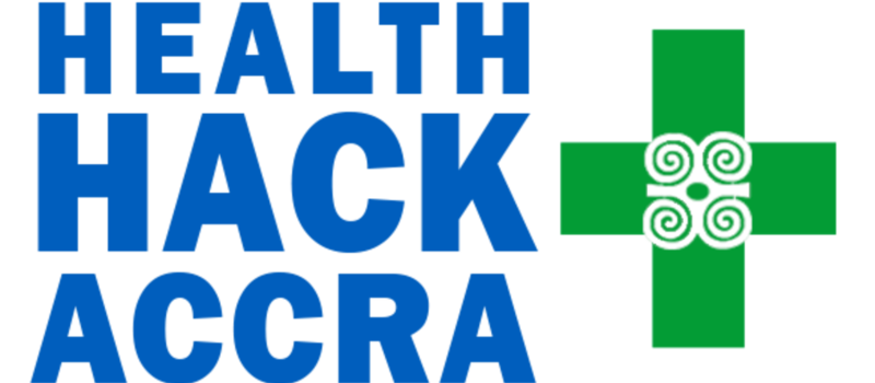 Health Hack Accra Maternal and Reproductive Health Challenge Area Info Session