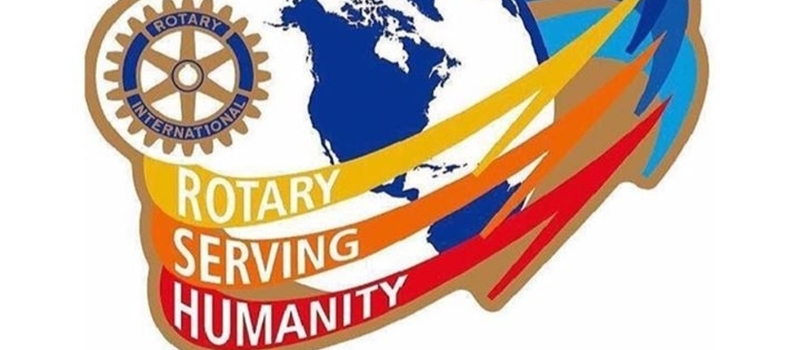 Rotary District 9102 Membership Training Seminar (Anglophone)
