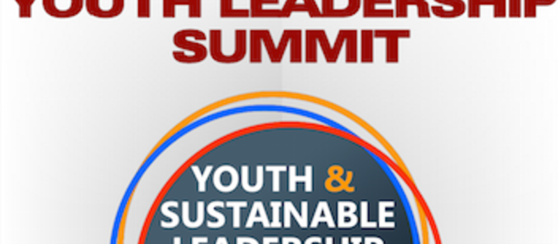 Youth Leadership Summit