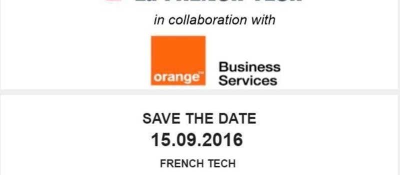 French Tech supporting digital skills development initiative