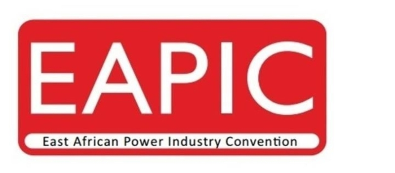 EAPIC Conference and Exhibition 2016