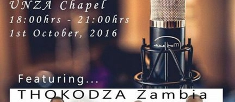 Kozo Album Launch