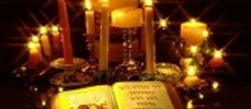 Lost Love Spell Caster In South Africa. +27603101193