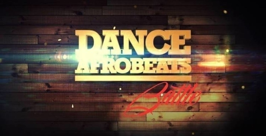 Dance Afrobeats Ghana (Accra) AUDITIONS