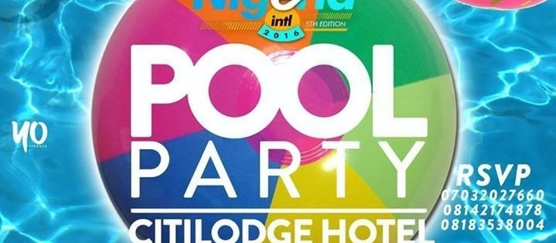 MMNI 2016 Pool Party