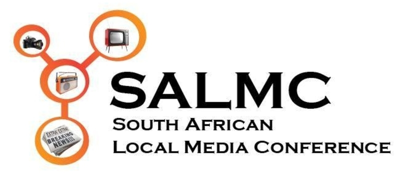 South African Local Media Conference