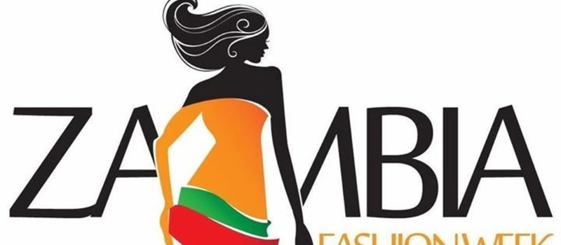 Zambian Fashion Week