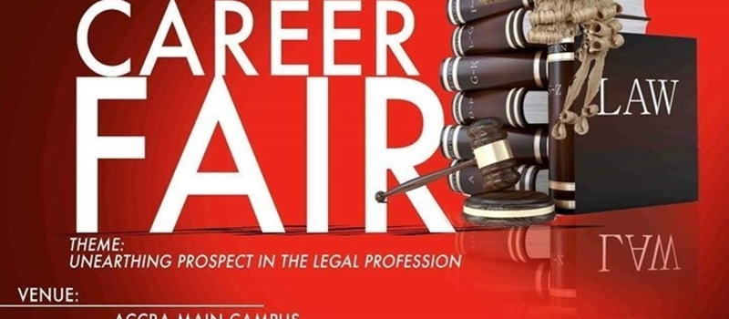 SRC Career Fair