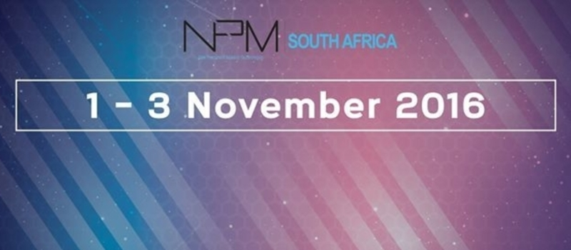 The 1st International Master Classes Conference in South Africa