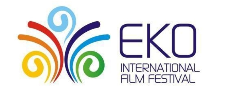 The Eko International Film Festival