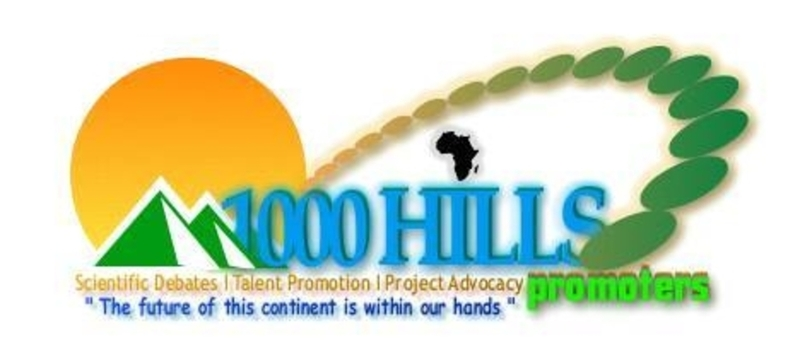 I can be your voice prjct in cooparat° with 1000hills promoters
