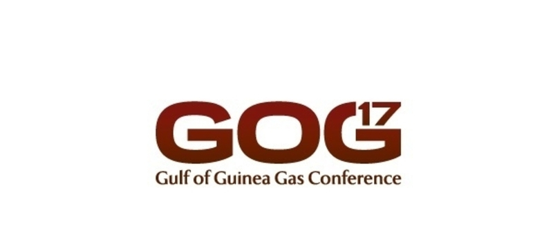 Gulf of Guinea Gas 2014