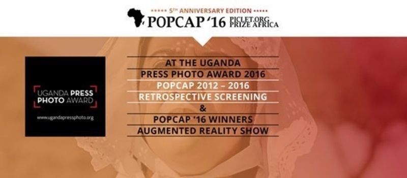 Popcap Retrospective Screening and Augmented Reality Show