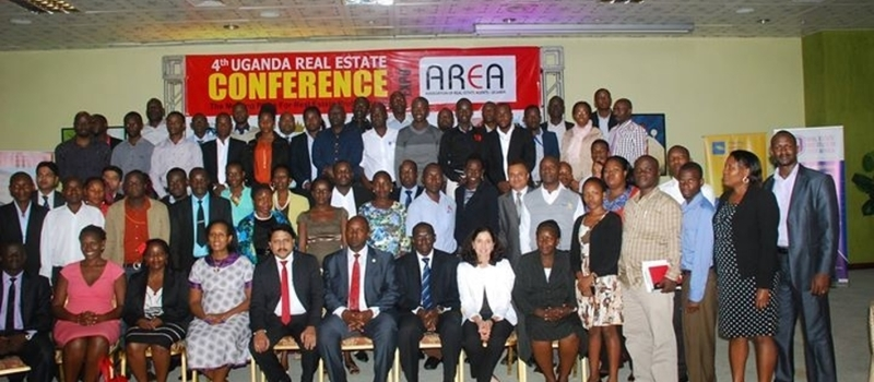 5th Annual Conference