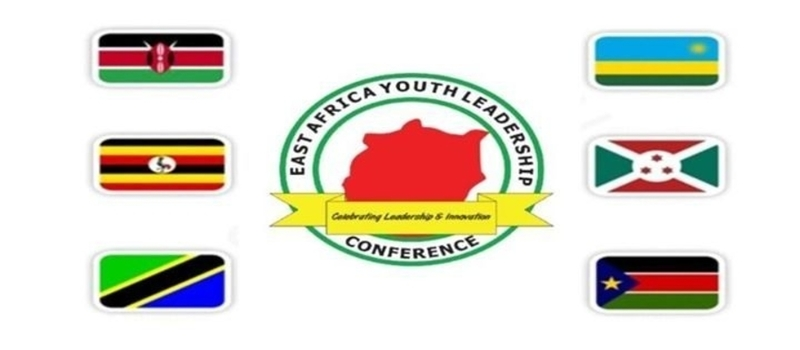 2ND EAST AFRICAN LEADERSHIP YOUTH CONFERENCE 2016