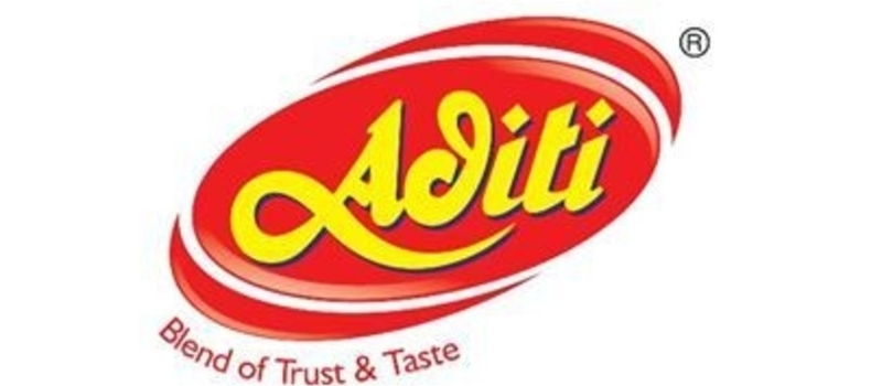 Brand Promotion Programme of Indian Food Products in Kenya & Tanzania