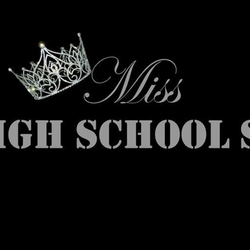 Miss High School South Africa 2016