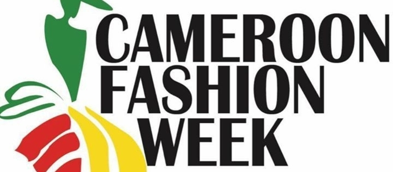 CAMEROON FASHION WEEK16
