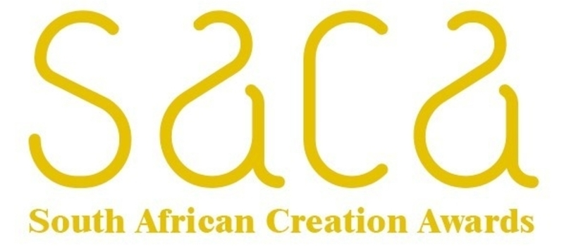 South African Creation Awards Launch