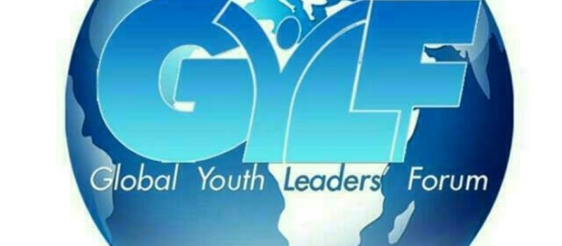 GYLF Conference Launch