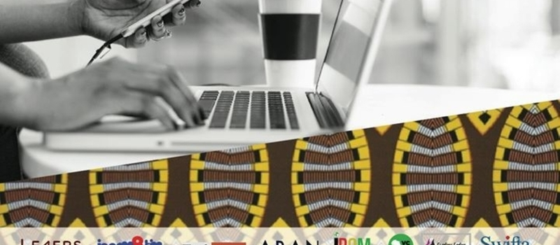 African Women In Tech (West Africa) Conference- #AWITGhana