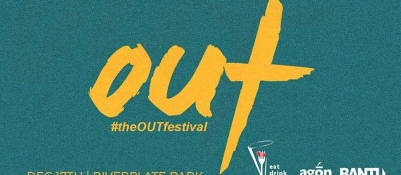 OUT FESTIVAL