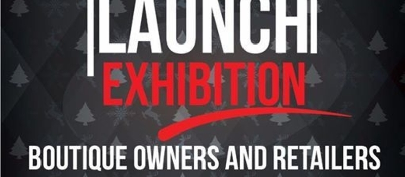 Grand Launch Exhibition