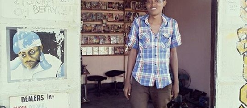 All Music Mixing By Dj Sam Mikono Michafu