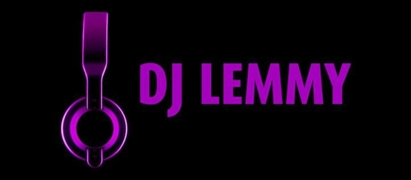 DJ Lemmy Live Every Wednesday @Harlequins Ngong Road