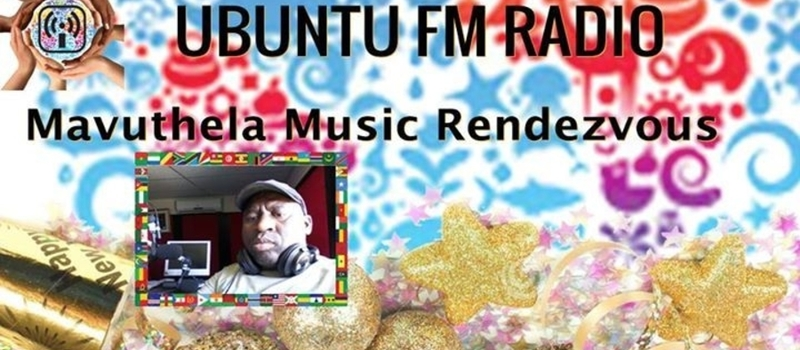 Mavuthela Music Rendezvous New Years' Special