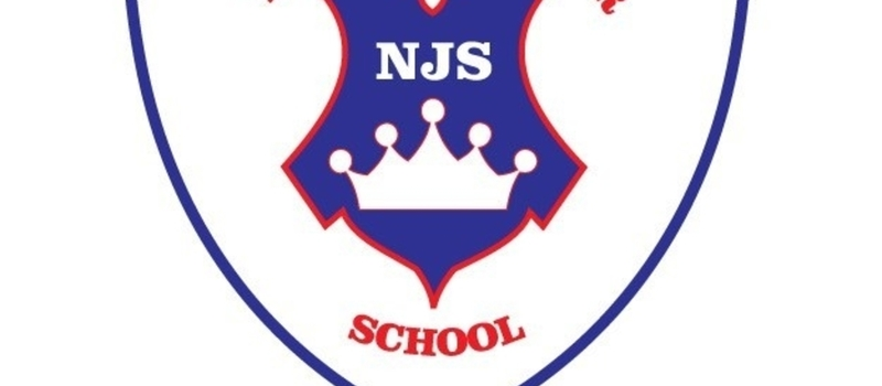 NYASHA JUNIOR SCHOOL REGISTRATION
