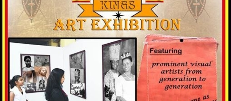 The_Ugandan_Kings_Art_Exhibition