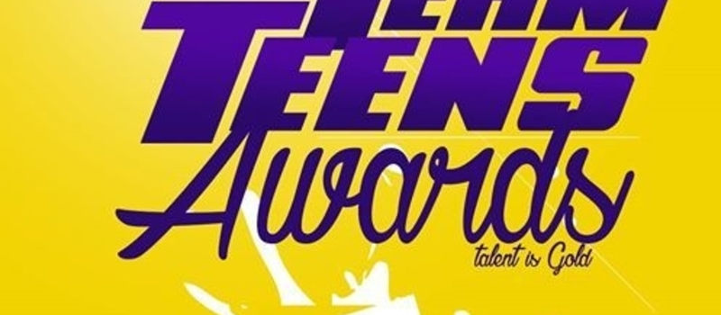 Swagg Team Teens Awards 2017