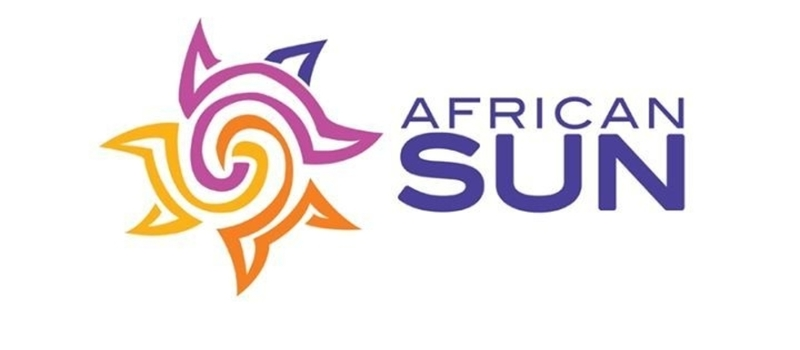 The 2nd African Sun Advertising Festival Awards Gala