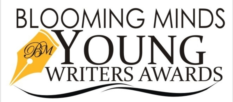 Blooming Minds Young Writers Award 2017