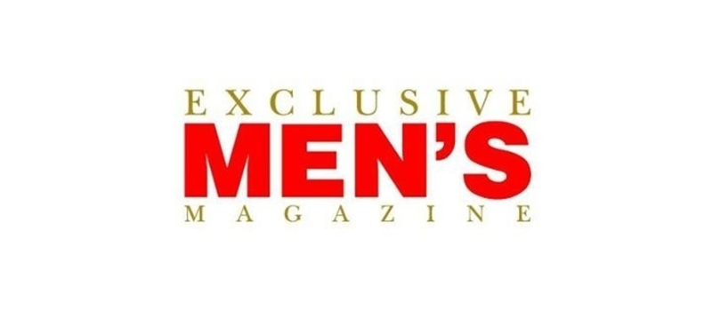Official Release Party For The 7th Edition Of Exclusive Men' Magazine