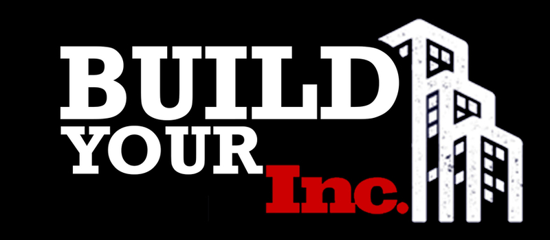 Build Your Inc