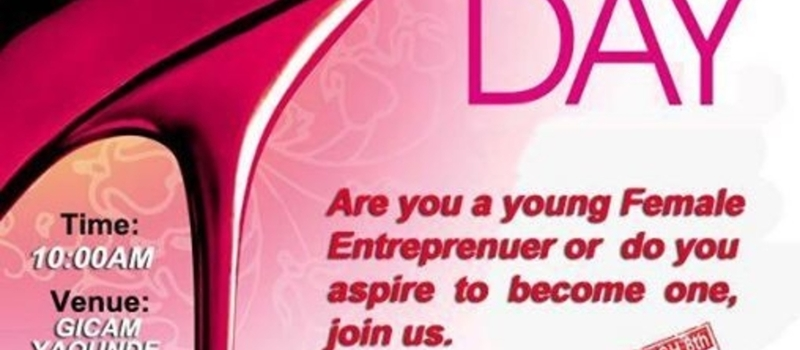 StartUps-Talk On Women Day