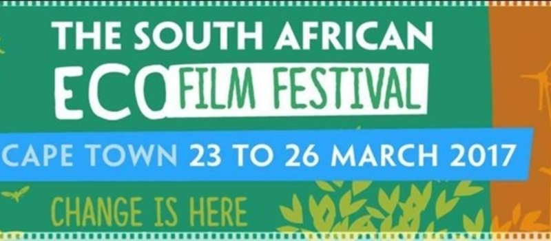 Little Teeth at The South African Eco Film Festival