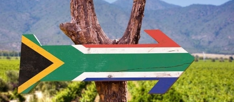 Constituting the Nation, Beyond the Constitution: A South African Future?