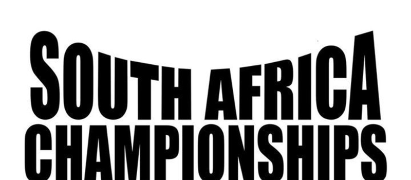 South Africa Championships of the Performing Arts 2017