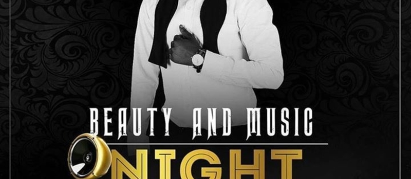 Beauty and Music Night 2017