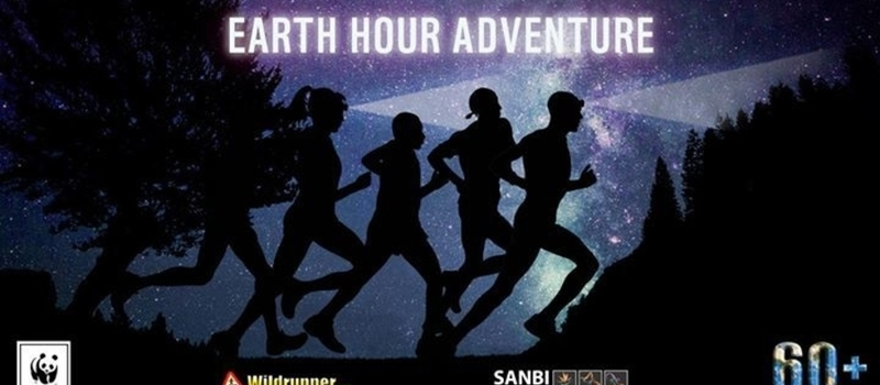 Adventure, picnic and music at Kirstenbosch this Earth Hour