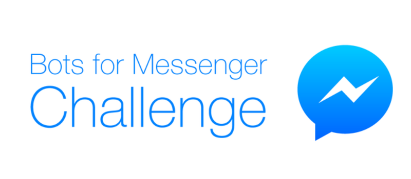 Facebook: Bots for Messenger Challenge @ Impact Hub Accra