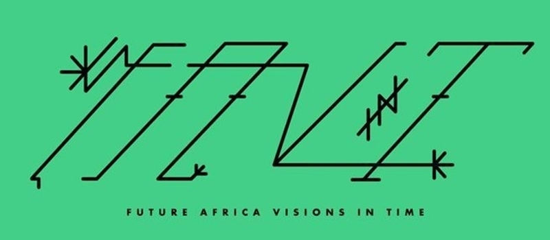 FAVT - Future Africa Visions in Time: Exhibition (Pt. 1)